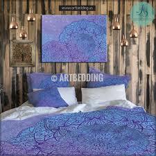 bedding set bedroom tapestry bohemian amazing bohemian hippie