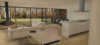 house design images uk house plans 4 bedroom bungalow house plan