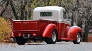 custom truck tail lights 1940 ford custom pickup s194 kissimmee 2016