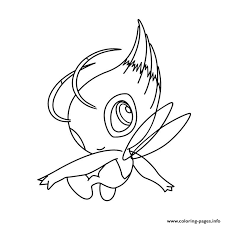 pokemon x ex 16 coloring pages printable
