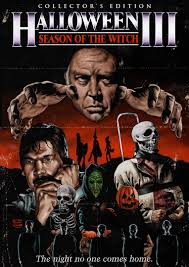 exorcast presents ten ideal halloween horror films