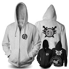 online get cheap hoodie tsm aliexpress com alibaba group