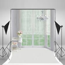 cheap backdrops curtain backdrops for photography australia new featured curtain