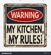 rules of home design kitchen top kitchen rules sign amazing home design modern under