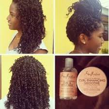 2 strand twist hairstyles for curly hair hairstyles for afro