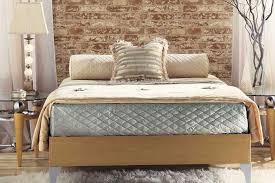 30s Bedroom Furniture Tomboy Lifestyle Travel U0026 Living Tomboy Bedroom Ideas
