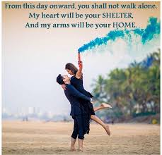 pre wedding quotes 13 best quote of the day images on quote indian