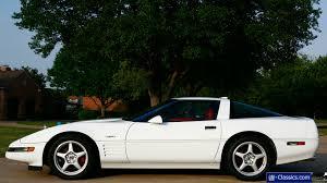 corvette zr1 0 to 60 corvette zr1 matt garrett