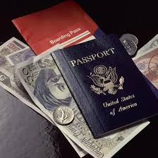 where can you travel without a passport images What countries can you go to without a passport if you live in jpg