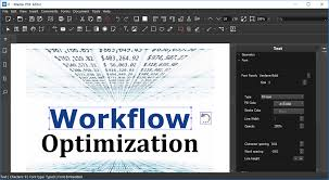 master pdf editor for linux download a free of master pdf editor
