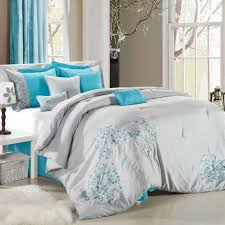 Best 20 Teal Bedding Ideas by Endearing Ideas Aqua Bedding Sets Design 17 Best Ideas About Aqua