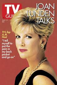 how to cut joan lundun hairstyle 15 best joan lunden images on pinterest anchor anchors and