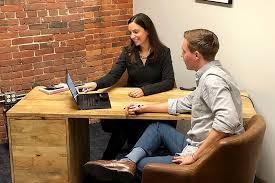 under the table jobs in boston job seekers monument staffing boston talent meet boston business