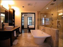 bathroom ap of inspiration pretty small sink types elegant