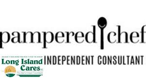 virtual pampered chef party benefitting li cares ends sunday fb event header