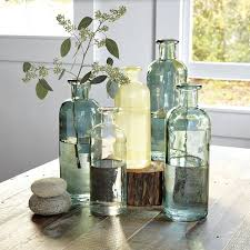 West Elm Vases My 5 Favourite Things At West Elm Maria Killam The True Colour