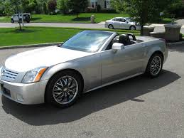cadillac xlr colors 2005 cadillac xlr convertible cadillac colors