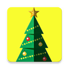 light up christmas 2 android apps on google play