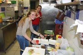 casher chef au top de la cuisine communautés israélites du bas rhin
