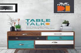 Furniture Design Book Fevicol Design Ideas 6 3 Table Talk Fevicol Furniture Book