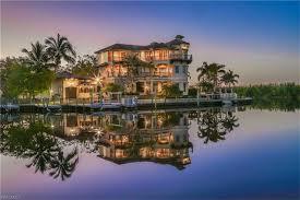 luxury homes cape coral luxury homes cape coral estate
