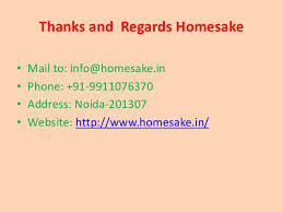 Home Decor Online Websites India Buy Home Decor Online In India