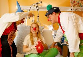 Traueranzeigen Bad Kissingen Start Dachverband Clowns Für Kinder Im Krankenhaus Deutschland E V