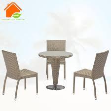 Teak Stainless Steel Outdoor Furniture by List Manufacturers Of Stainless Teak Outdoor Furniture Buy