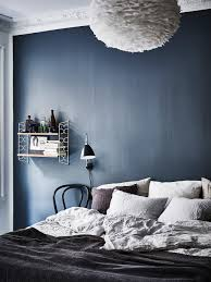 vita eos x large créme blue bedroom walls blue bedrooms and