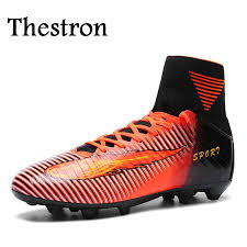 buy boots football compare prices on cheap football boots shopping buy