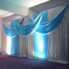 wedding backdrop uk shop backdrops drapes uk backdrops drapes free delivery to uk