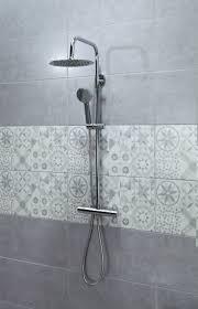 Esszimmer Lampen Obi Die Besten 25 Badezimmer Obi Ideen Auf Pinterest Küche Obi