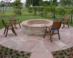 Build Backyard Fire Pit - brick outdoor fire pit outdoor fire pit bricks outdoor furniture