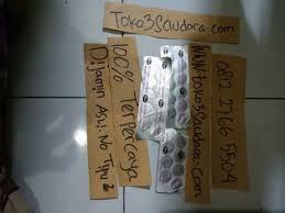 Obat Aborsi Jakarta Utara Jual Obat Aborsi Ampuh Jakarta Utara 0812 2766 5504