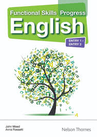 free functional skills english resources secondary oxford