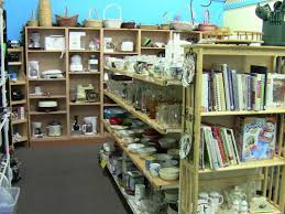 upscale resale u0026 thrift hope center moscow