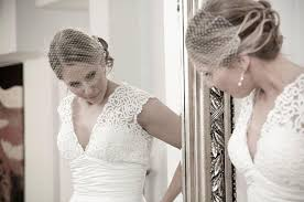 Buy Wedding Dress Online How To Successfully Buy Your Wedding Dress Online Ziva Wedding