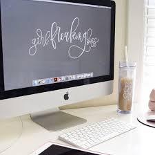 Mac Desk Top Computer Freaking Boss Mac Desktop Background Jpg Wide