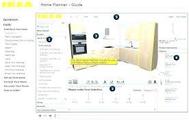 kitchen cabinet layout tool online kitchen cabinet layout tool informal kitchen planner tool kitchen