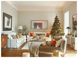 Home Design For Christmas Interior Home Design For Christmas 照片从kerry16 照片图像图像