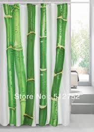 Jcpenney Shades And Curtains Djbizonee Com G 2016 12 Unique Sliding Glass Door