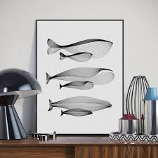 Nordic Home Decor Online Get Cheap Family Poster Aliexpress Com Alibaba Group