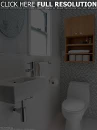 bathroom ideas small room bathroom decorations