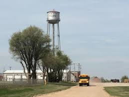 tiny kansas town anxiously waits for water regulations to change