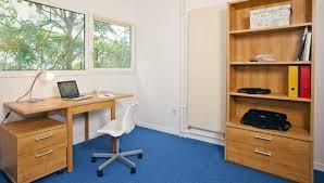 chambre du commerce evry logement étudiant à evry résidence étudiante les estudines le parc