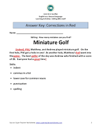 10 1 learning acitivity editing mini golf