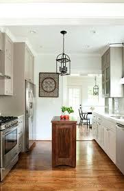 kitchen without island kitchen without island kitchens without islands 7 timeless kitchen