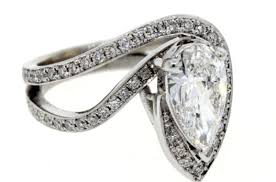 best rings images The best new engagement rings concierge diamonds los angeles jpg