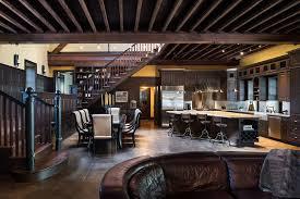 pewter kitchen faucet philadelphia basement flooring options kitchen farmhouse with