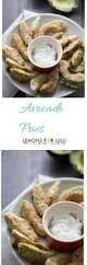 438 best kid friendly dinners images on pinterest chicken 438 best appetizer recipes that will rock your world images on